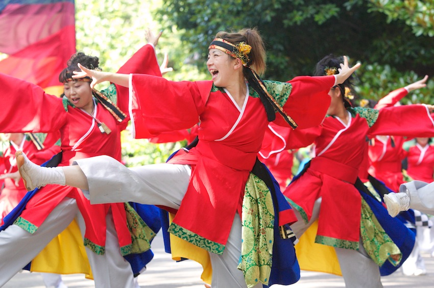 miyabi hikari2012 020