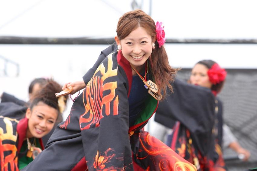 asuka chi 001