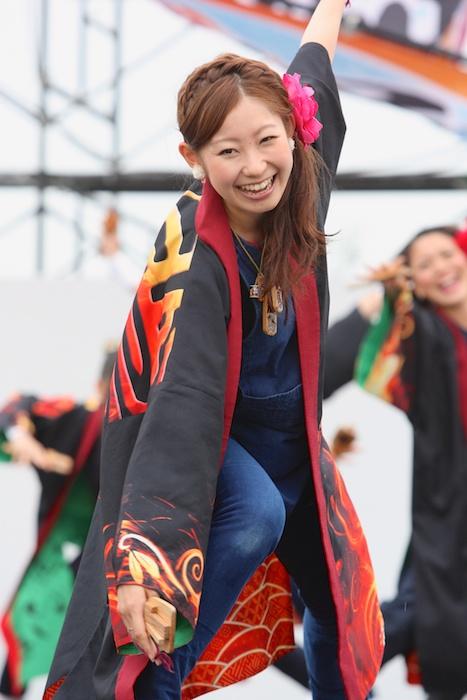 asuka chi 002
