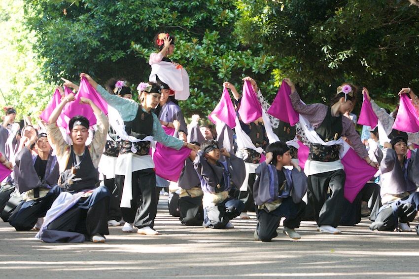 megumi hikari2012 013