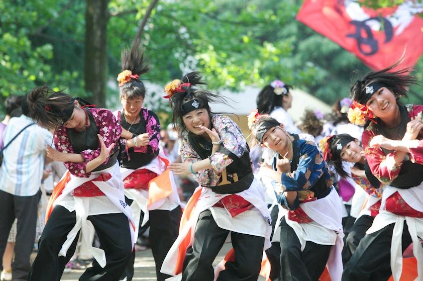 megumi hikari2012 015