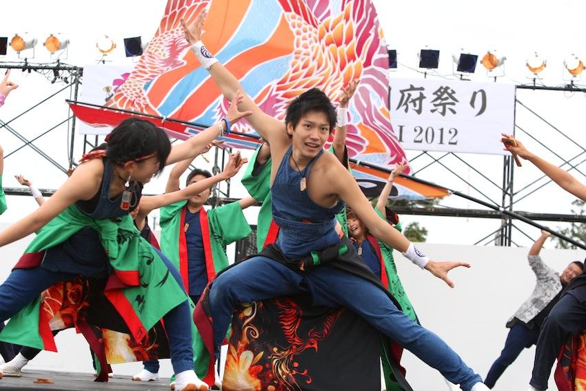 asuka chi 017