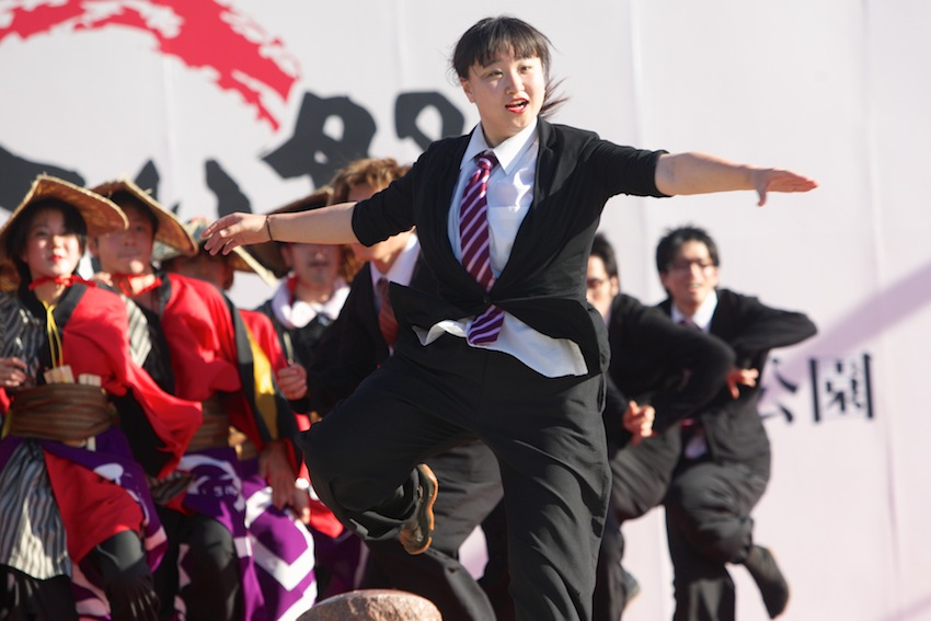 +ism hikari2012 018