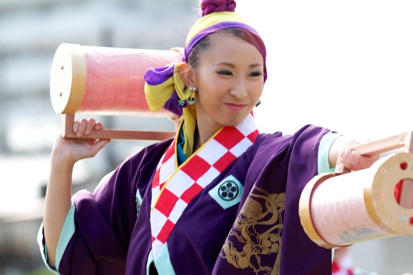 yarai syo2013 001