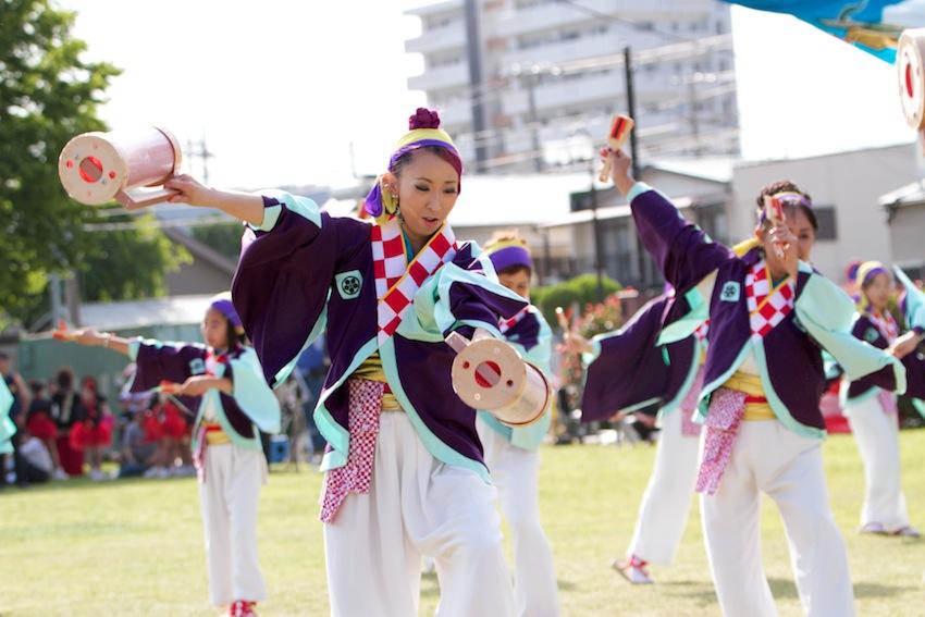 yarai syo2013 006