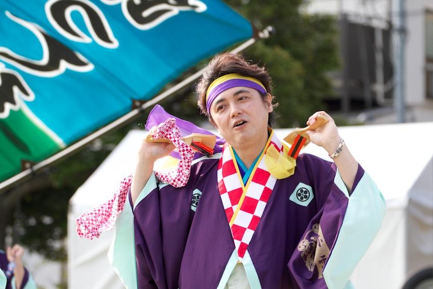 yarai syo2013 013