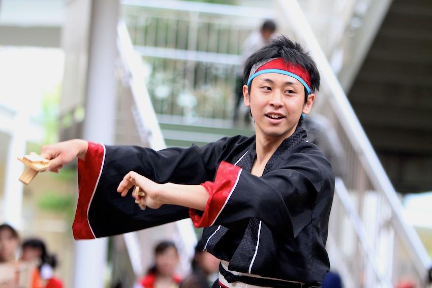 yosya wakaba 005