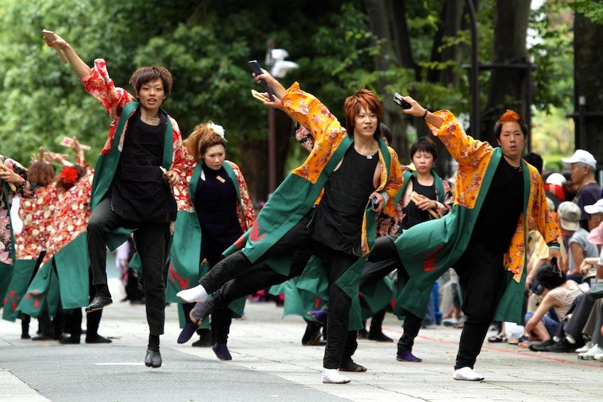 ningyo hikari2012 002