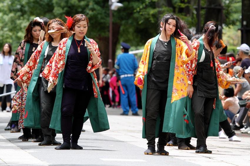 ningyo hikari2012 003
