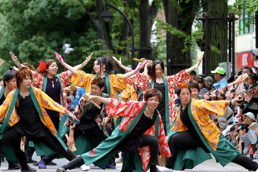 ningyo hikari2012 005