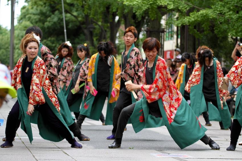 ningyo hikari2012 010