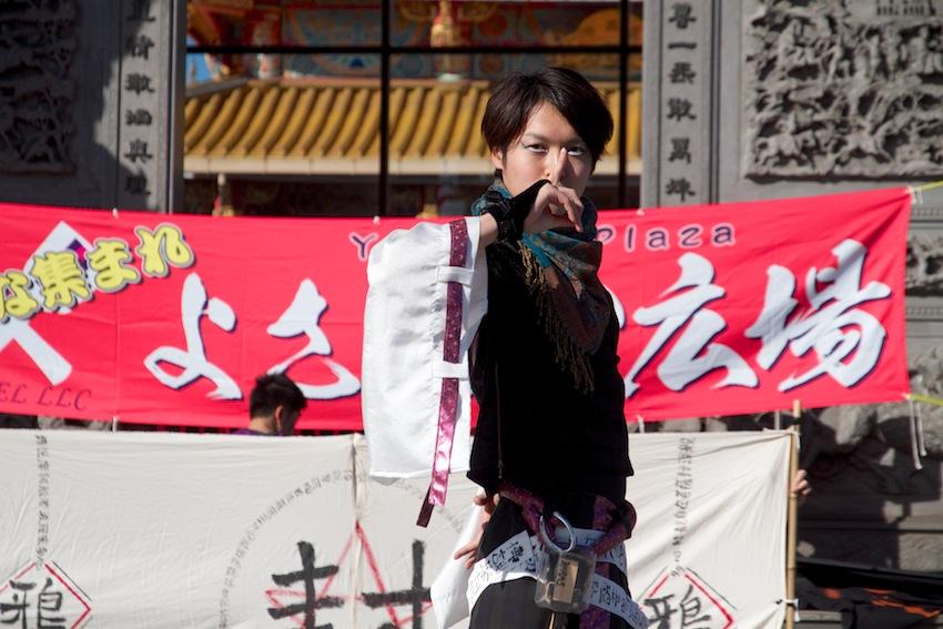 karasu fy2012 001