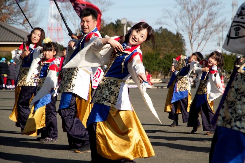 shinbu fy2012 020
