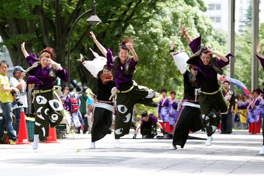 karasu hikari2012 001