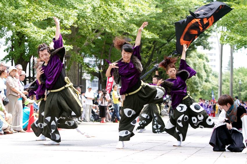 harasu hikari2012 002