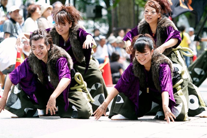 karasu hikari2012 003