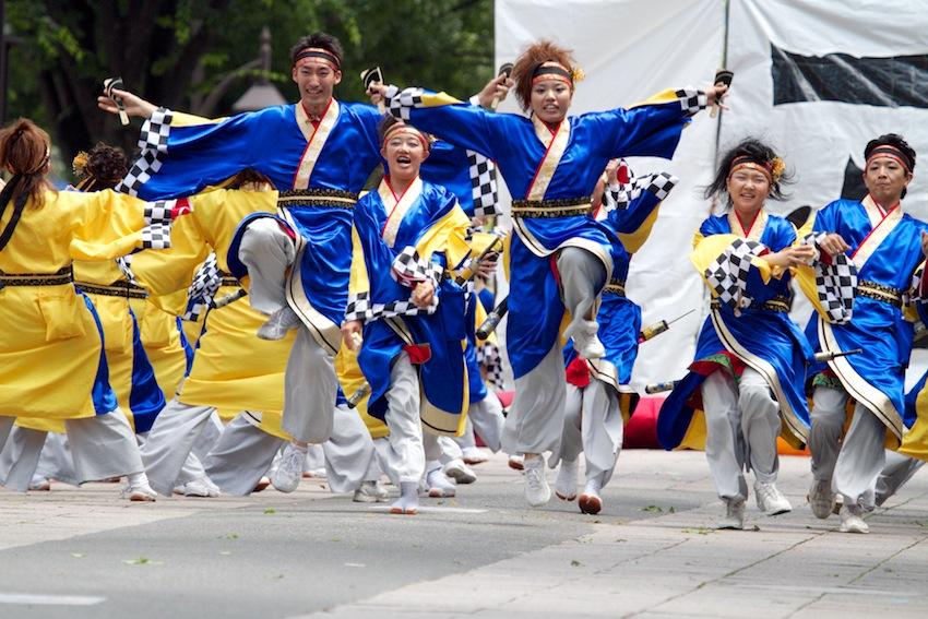 miyabi hikari2012 021