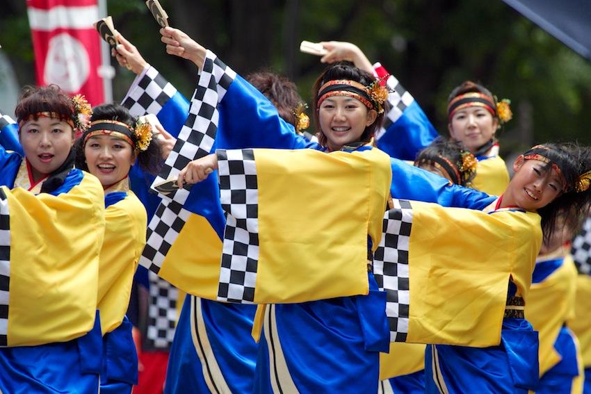 miyabi hikari2012 002