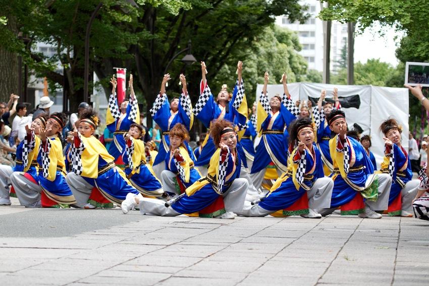 miyabi hikari2012 003