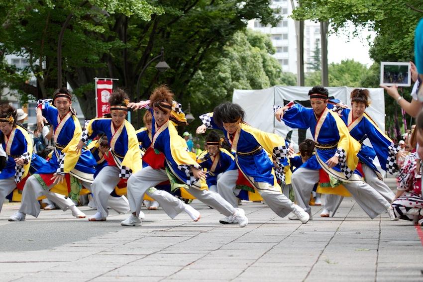 miyabi hikari2012 004