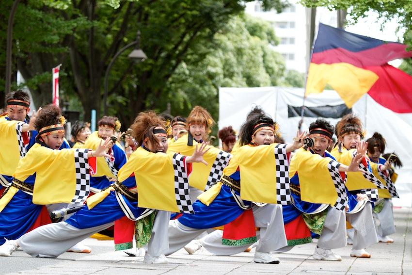 miyabi hikari2012 006