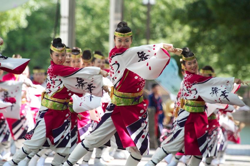 maika hikari2012 003