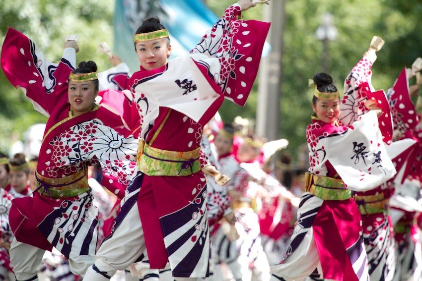 maika hikari2012 005