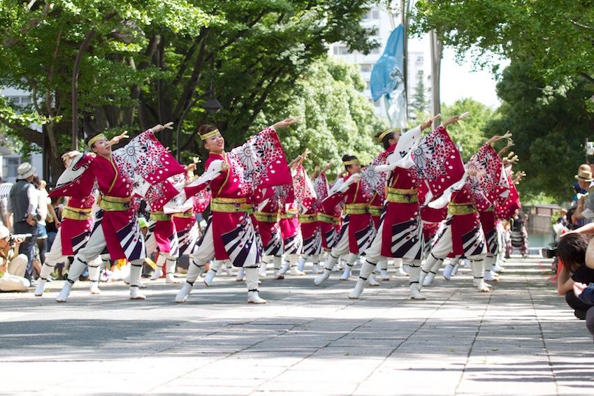 maika hikari2012 007