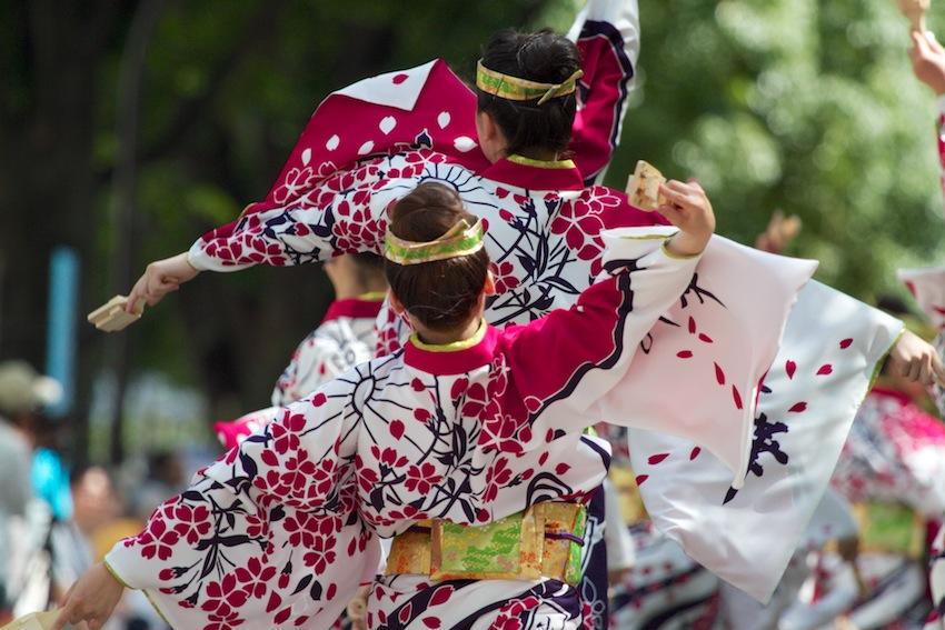 maika hikari2012 008