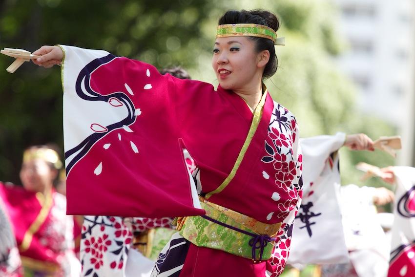 maika hikari2012 010