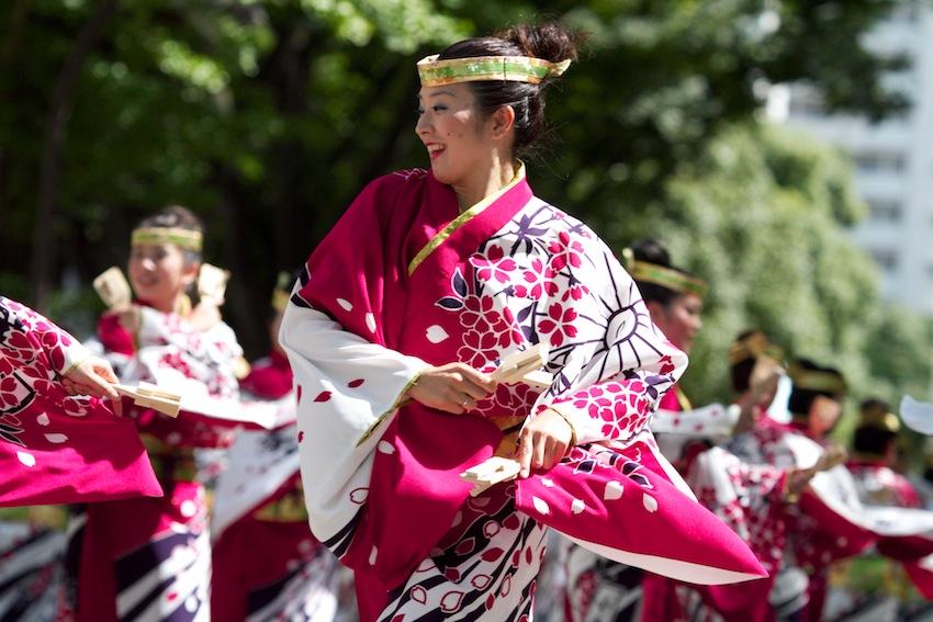 maika hikari2012 011