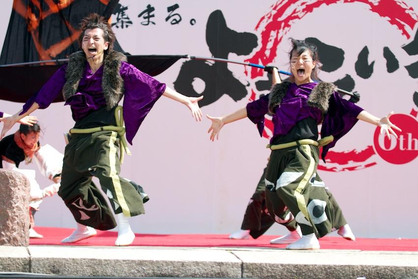 karasu hikari2012 004