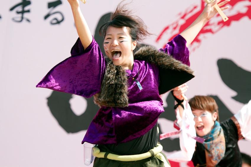 karasu hikari2012 006