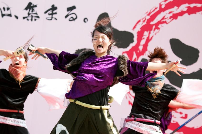 karasu hikari2012 007