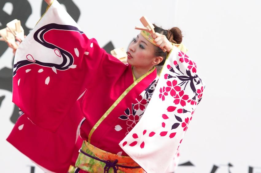 maika hikari2012 017