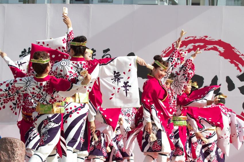 maika hikari2012 018