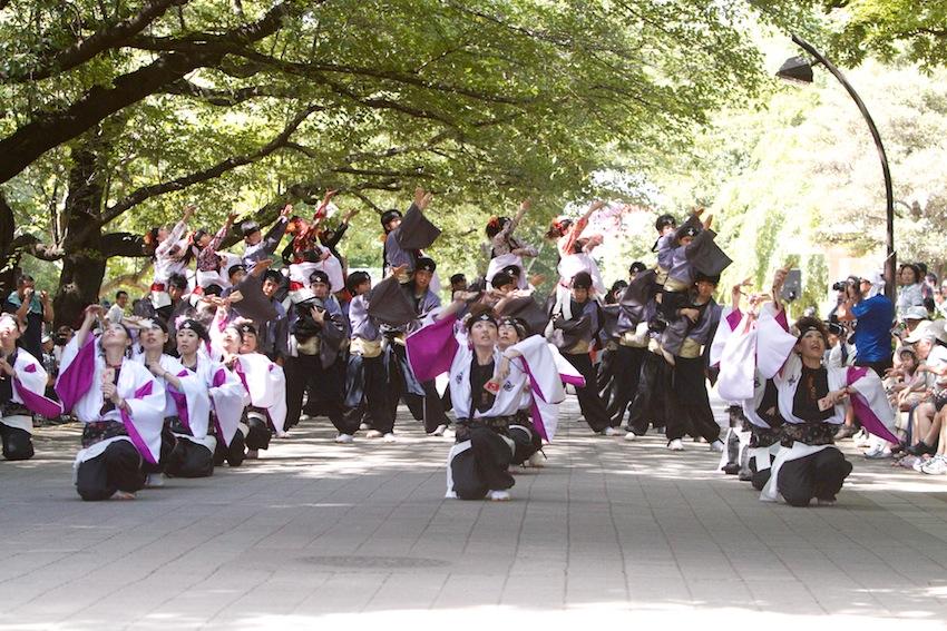 megumi hikari2012 016