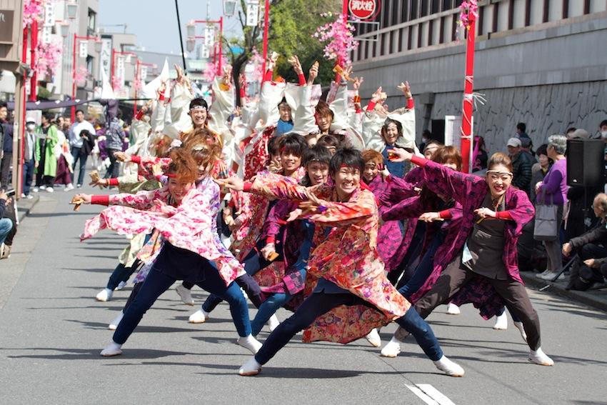 yuwa kawaraku 006