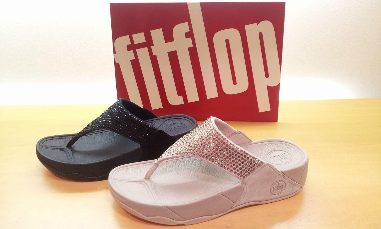 fitflop(フィットフロップ)愛知県 正規取扱店