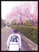 2013-04-11-13-52-39_deco.jpg
