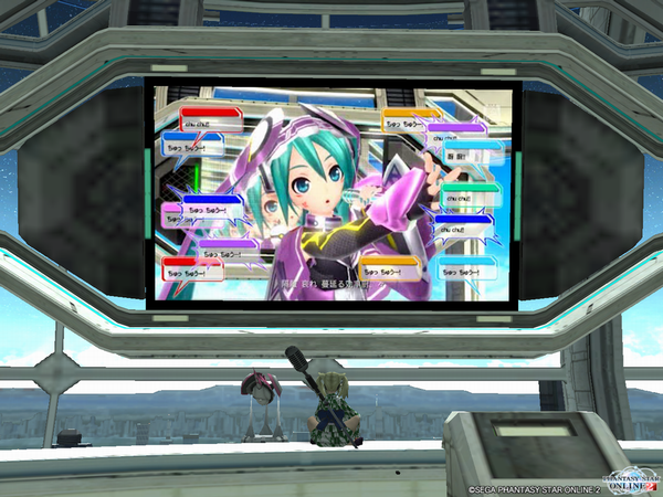 pso35.png