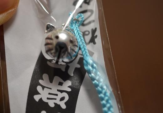 神楽坂201311 (11)_R