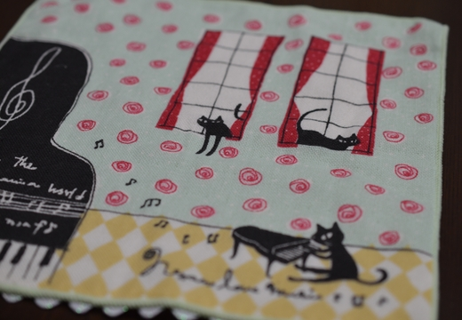 神楽坂201311 (31)_R