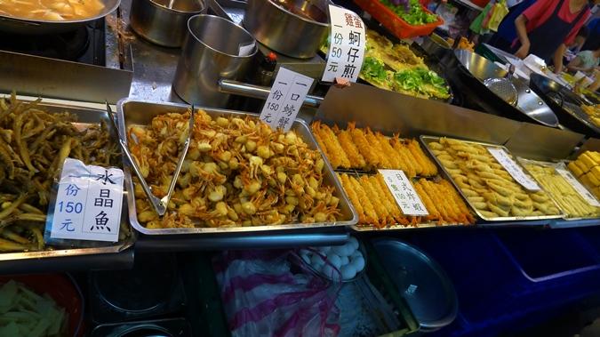 5美食広場
