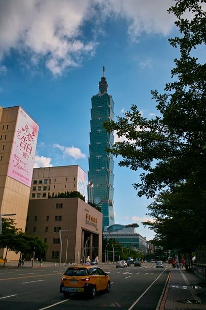 1_101タワー