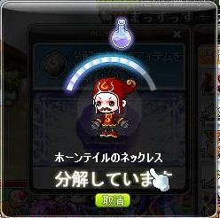 Maple121016_001138.jpg