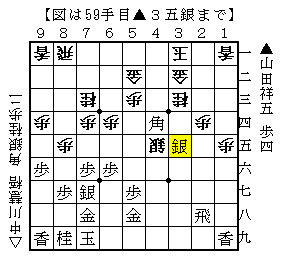 2012-08-25h.png