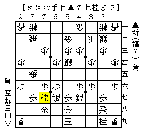 2012-08-27a.png
