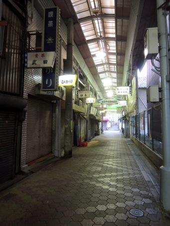 山王市場通商店街15