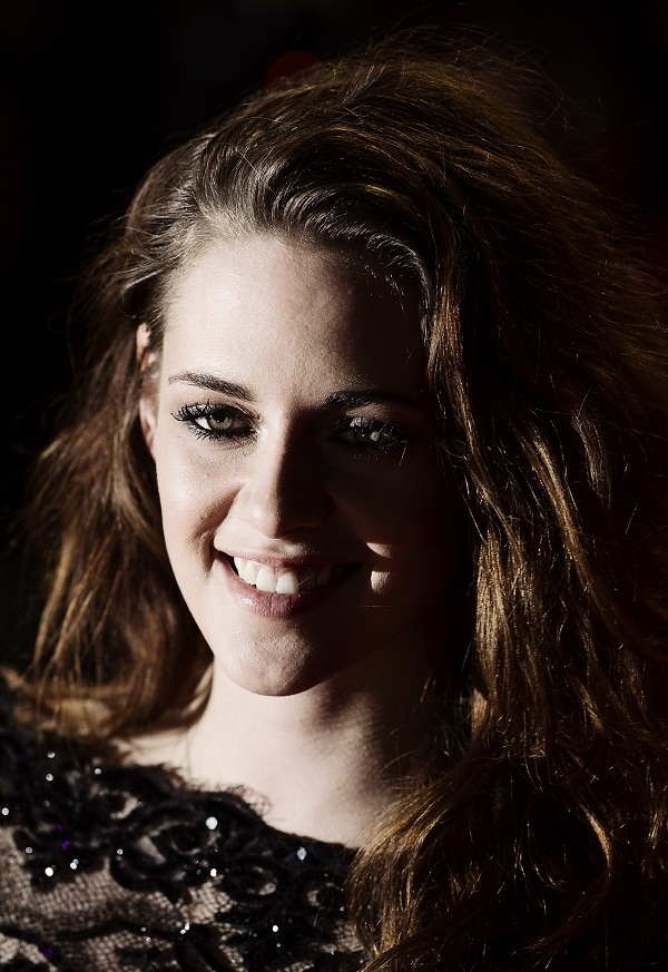 KSTEWARTFANS BD P2 LONDON (68)